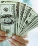 Am hiểu Tiền bạc Cách thức làm cho tiền bạc sinh lợi