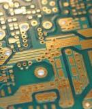 Tính toán mạch điện tử
