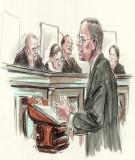 Kỹ năng của Luật sư trong các vụ án hình sự