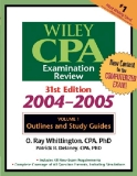 Wiley CPA Examination Review