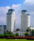 Thực trạng sử dụng vốn ODA ở Việt Nam