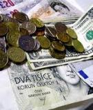 Câu hỏi ôn thi môn Kinh tế chính trị Mác - Lênin