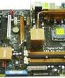Thiết kế mạch điều khiển P1