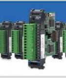 Thiết kế thay thế hệ thống điều khiển role có sử dụng bộ PLC