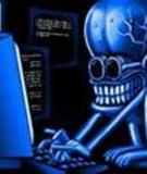 Một số Script tuyệt hay mà hacker thường dùng!