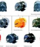 Chương 1_ Tổng quan về động cơ điện một chiều