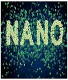 Ebook Công nghệ sinh học Nano