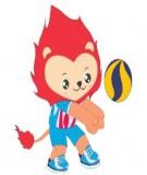 Quyết định của Bộ trưởng, chủ nhiệm uỷ ban TDTT về việc: Ban hành luật bóng chuyền và luật bóng chuyền bãi biển Quốc tế