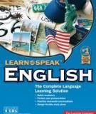 English Grammar Exercise