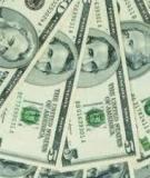 Tìm hiểu lịch sử ra đời và bản chất của tiền tệ
