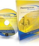 The Accounting Dictionary - DIR
