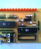 Kiến trúc vi điều khiển 8051