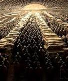 Xây Vạn Lý Trường Thành, Tần Thủy Hoàng tự đào mồ chôn mình?