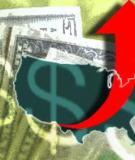 Các biện pháp giảm thâm hụt ngân sách của Chính phủ