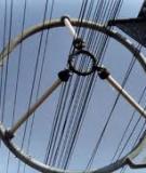 Anten( hệ thống bức xạ)