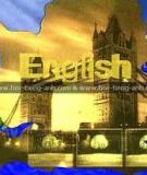 Mẫu 10 Chủ đề viết tiếng Anh
