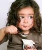 230 lời giải về bệnh tật ở trẻ em