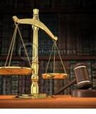 Nhập môn lý luận Nhà nước và Pháp luật
