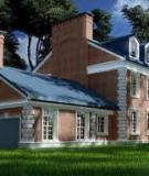 Bài viết Quy trình phát triển dự án kinh doanh bất động sản