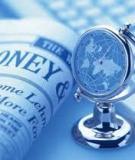 Bài tập kinh tế vi mô và ứng dụng của môn học này trong thực tế ở các doanh nghiệp