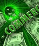 Bài thảo luận đề tài: Amazon.com: Hệ thống kho hàng & lợi thế cạnh tranh trong thương mại điện tử.