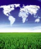 Bài Tiểu Luận Công nghệ sinh học môi trường: Một số phương pháp xử lý nước thải công nghiệp