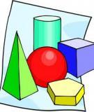 Hình học 12 - Chương III: Phương pháp tọa độ trong không gian