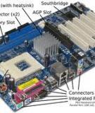 Các kỹ năng cần thiết để quản trị hệ thống mạng Windows Server 2003