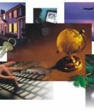 Bài giảng hệ thống viễn thông  - Chương 2