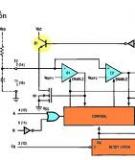 Chương 5: Khuếch đại thuật toán OPAMP (OPERATIONAL AMPLIFIER)
