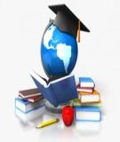 Tiểu luận: Xây dựng luận án khả thi hệ thống quản lý thư viện