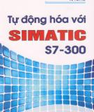 Tự Động Hoá Với Simatic S7- 300