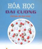 Trắc nghiệm môn Hóa học đại cương - Chương 1:  Cấu tạo nguyên tử
