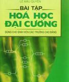 Trắc nghiệm môn Hóa học đại cương - Chương 4: Hiệu ứng nhiệt của các quá trình hóa học