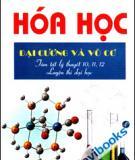 Trắc nghiệm môn Hóa học đại cương -Chương 1:  Cấu tạo nguyên tử - Quang Phổ