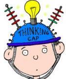 Luyện trí nhớ: Phương pháp liên tưởng
