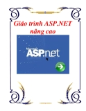 Giáo trình về ASP.NET nâng cao