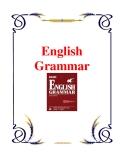 Sách hay về English Grammar