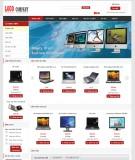 10 sai lầm trong thương mại điện tử và thiết kế website thương mại điện tử