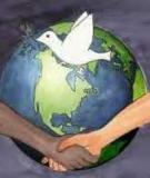 Chống diễn biến hòa bình và bạo loạn lật đổ