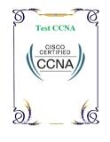 Test CCNA full