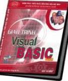 Giáo trình Visual Basic