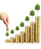 Chỉ tiêu đánh giá hiệu quả sử dụng vốn lưu động