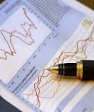 Nội dung và phương pháp lập các báo cáo tài chính