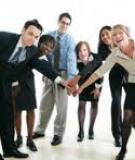 Quản trị chiến lược nguồn nhân lực (SHRM)