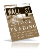 Tài liệu Ba nguyên tắc đầu tư bất hủ của Benjamin Graham và phong cách đầu tư của Warren Buffett