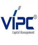 Quỹ đầu tư và Công ty quản lý