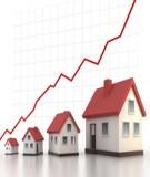 Kinh doanh bất động sản: Cần thiết phải hiểu rõ các hợp đồng