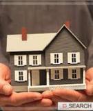 Tài liệu: Môi giới bất động sản, mô hình và giải pháp