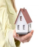 Hướng đẫn 1 số quy định về kinh doanh bất động sản